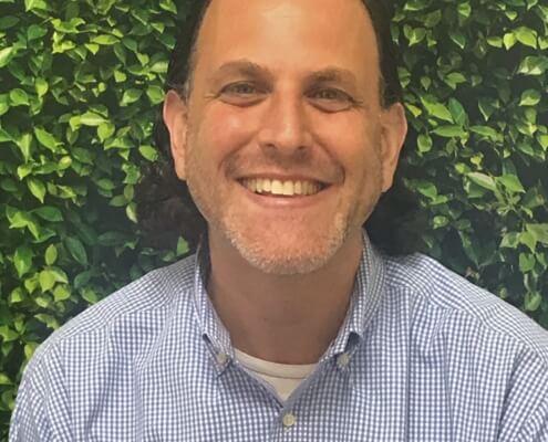 Joshua Sussal, MD