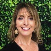 Amy Zawatsky, LCPC