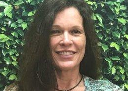 Lynda Artusio, CRNP