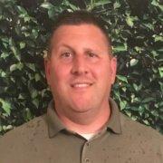 Stephen Simon, LCSW-C