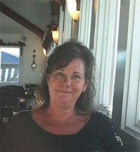 Denise Knight