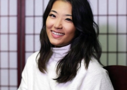 Minjee Kim, LGPC