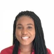 Kim Turner, LGPC, Lifespan Behavior Health Services