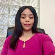 Renata Nkeze, CRNP